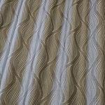 Ткань для штор Ciprini GRANITE Palladio Iliv