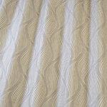 Ткань для штор Ciprini MINK Palladio Iliv