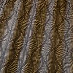 Ткань для штор Ciprini MOCHA Palladio Iliv