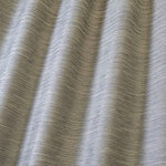 Ткань для штор Dante GRANITE Palladio Iliv