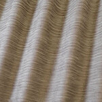 Ткань для штор Dante MOCHA Palladio Iliv