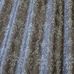 Ткань для штор Palladio GRANITE Palladio Iliv