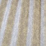 Ткань для штор Palladio MINK Palladio Iliv