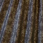 Ткань для штор Palladio MOCHA Palladio Iliv