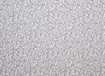 Ткань для штор 9479-1 Brodie Sheers MYB Textile