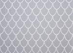 Ткань для штор 9492 Erskine Sheers MYB Textile