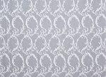 Ткань для штор 9510 Erskine Sheers MYB Textile