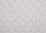 Ткань для штор 9511 Erskine Sheers MYB Textile