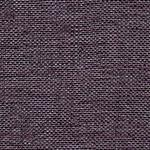Ткань для штор LW 365 80 Caravanserail