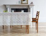 Ткань для штор 9614D-1 Table Covers MYB Textile