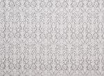 Ткань для штор 9632a Brodie Sheers MYB Textile