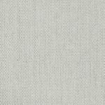 Ткань для штор Betero 4 Rosell Elegancia