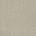 Ткань для штор Betero 5 Rosell Elegancia