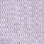 Ткань для штор Betero 11 Rosell Elegancia