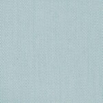 Ткань для штор Betero 12 Rosell Elegancia