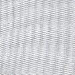 Ткань для штор Betero 15 Rosell Elegancia
