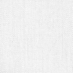 Ткань для штор Betero 16 Rosell Elegancia