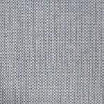 Ткань для штор Betero 17 Rosell Elegancia