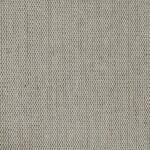 Ткань для штор Betero 18 Rosell Elegancia