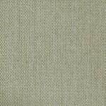 Ткань для штор Betero 19 Rosell Elegancia