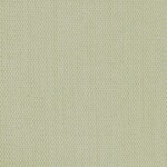 Ткань для штор Betero 20 Rosell Elegancia