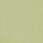 Ткань для штор Betero 21 Rosell Elegancia