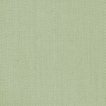 Ткань для штор Betero 22 Rosell Elegancia