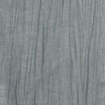 Ткань для штор Quesa 15 Rosell Elegancia