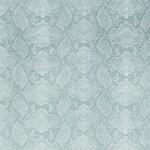 Ткань для штор Campell 1 Marisol Elegancia