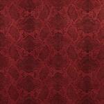 Ткань для штор Campell 2 Marisol Elegancia