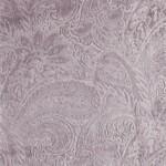 Ткань для штор Murcia 5 Marisol Elegancia