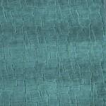 Ткань для штор Oltamar 2 Marisol Elegancia