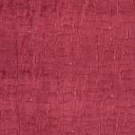 Ткань для штор Oltamar 3 Marisol Elegancia