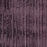 Ткань для штор Orbis 1 Marisol Elegancia