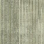 Ткань для штор Orbis 2 Marisol Elegancia