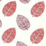 Ткань для штор Alzira 1 Melianta Elegancia