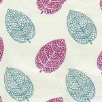 Ткань для штор Alzira 4 Melianta Elegancia