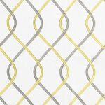 Ткань для штор Corbera 1 Melianta Elegancia
