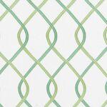 Ткань для штор Corbera 2 Melianta Elegancia