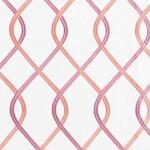 Ткань для штор Corbera 3 Melianta Elegancia