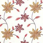 Ткань для штор Godella 1 Melianta Elegancia
