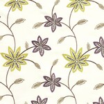 Ткань для штор Godella 2 Melianta Elegancia