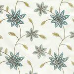 Ткань для штор Godella 3 Melianta Elegancia
