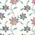 Ткань для штор Godella 4 Melianta Elegancia
