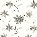 Ткань для штор Godella 5 Melianta Elegancia