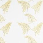 Ткань для штор Riola 1 Melianta Elegancia