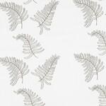 Ткань для штор Riola 4 Melianta Elegancia