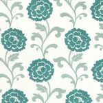 Ткань для штор Turis 3 Melianta Elegancia