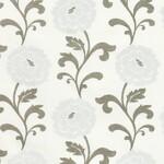 Ткань для штор Turis 5 Melianta Elegancia