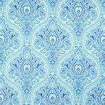 Ткань для штор Orrius 1 Sevilla Elegancia